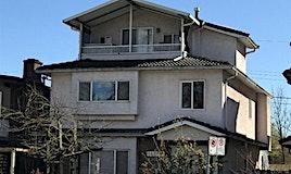 1488 E King Edward Avenue, Vancouver, BC, V5N 2V4
