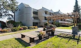 110-15282 19 Avenue, Surrey, BC, V4A 1X6