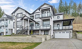 25518 Godwin Drive, Maple Ridge, BC, V2W 1G9
