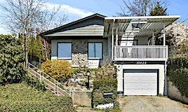 33425 2nd Avenue, Mission, BC, V2V 1K6