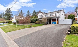 33191 Best Avenue, Mission, BC, V2V 2S9