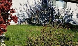 713 Dogwood Street, Coquitlam, BC, V3J 4B6