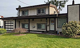 31830 Thrush Avenue, Mission, BC, V2V 5N3