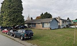 12735 94a Avenue, Surrey, BC, V3V 1H8