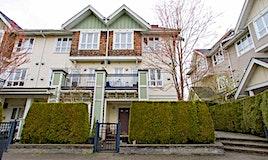 3234 E 54th Avenue, Vancouver, BC, V5S 4W7