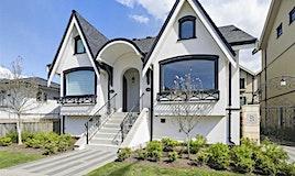 4328 Knight Street, Vancouver, BC, V5N 3M5
