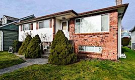 7264 Elmhurst Drive, Vancouver, BC, V5S 2X3