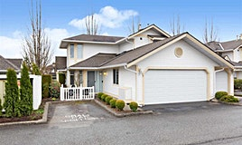 72-8737 212 Street, Langley, BC, V1M 2C8