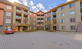 2109-244 Sherbrooke Street, New Westminster, BC, V3L 0A3