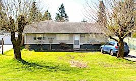 10127 Mary Drive, Surrey, BC, V3V 3B6