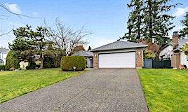 15523 85 Avenue, Surrey, BC, V3S 6W2