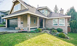 15028 81b Avenue, Surrey, BC, V3S 7V6