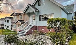 3267 E 27th Avenue, Vancouver, BC, V5R 1P5