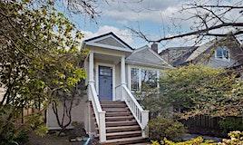 3738 W 19th Avenue, Vancouver, BC, V6S 1C6