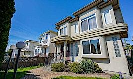 381 E 57th Avenue, Vancouver, BC, V5X 1S6