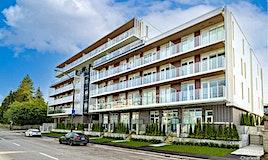 530 W King Edward Avenue, Vancouver, BC, V5Z 2C3