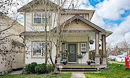15902 88 Avenue, Surrey, BC, V4N 1H5