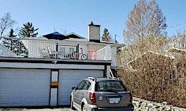 2047 Norwood Street, Prince George, BC, V2L 1X8