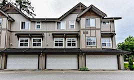 2-12677 63 Avenue, Surrey, BC, V3X 3T3