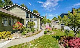 15675 98a Avenue, Surrey, BC, V4N 2W5