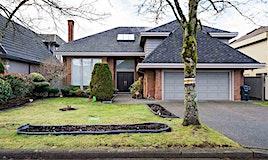 10711 Bamberton Drive, Richmond, BC, V7A 1K6