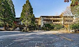 207-14935 100 Avenue, Surrey, BC, V3R 1J6