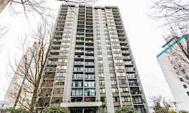 904-1330 Harwood Street, Vancouver, BC, V6E 1S8