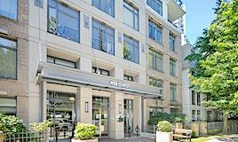 108-3660 Vanness Avenue, Vancouver, BC