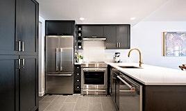 303-2226 W 12th Avenue, Vancouver, BC, V6K 2N5