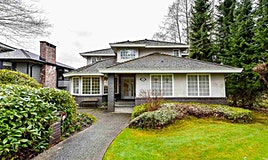 7464 Broadway, Burnaby, BC, V5A 1S4
