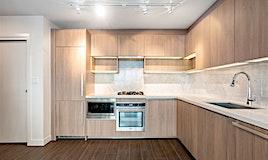 3901-13750 100 Avenue, Surrey, BC, V3T 0L3