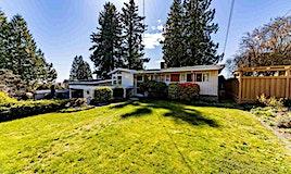 7937 Gray Avenue, Burnaby, BC, V5J 4A2