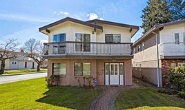 7485 1st Street, Burnaby, BC, V3N 3S9