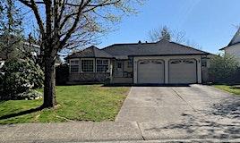 9082 156a Street, Surrey, BC, V4N 2X2