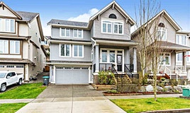 7090 177a Street, Surrey, BC, V3S 7V3