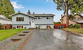 14845 95a Avenue, Surrey, BC, V3W 4W5