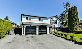 9174 138a Street, Surrey, BC, V3V 7K1
