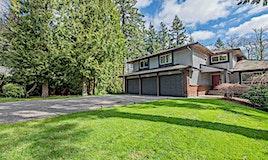 13455 26 Avenue, Surrey, BC, V4P 1Y4