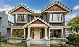 2683 E 20th Avenue, Vancouver, BC, V5M 2T7