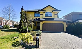10948 161a Street, Surrey, BC, V4N 3L8