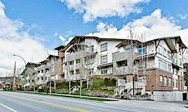 105-6500 194 Street, Surrey, BC, V4N 5X4