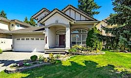 10870 164a Street, Surrey, BC, V4N 5C1