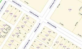 5319 Joyce Street, Vancouver, BC, V5R 4H3