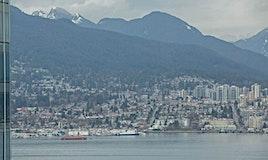 2606-438 Seymour Street, Vancouver, BC, V6B 6H4