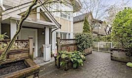 11-915 Tobruck Avenue, North Vancouver, BC, V7P 1V9