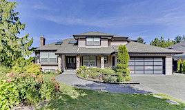7292 150a Street, Surrey, BC, V3S 7A9