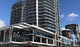 509-112 E 13th Street, North Vancouver, BC, V7L 0E4