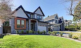15876 101a Avenue, Surrey, BC, V4N 2G1