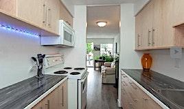 23-17700 60 Avenue, Surrey, BC, V3S 1V2