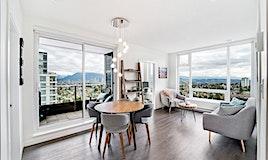 3004-5665 Boundary Road, Vancouver, BC, V5R 0E4